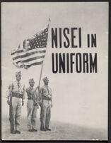Nisei in Uniform
