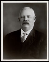 John W. Watkins, circa 1910