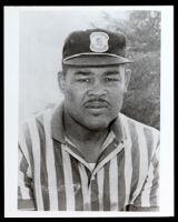 Joe Louis, 1950s-1960s