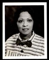 Bessie Bruington Burke, 1918-1938