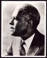 Roland Hayes, 1930s-1940s