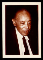 William Grant Still, 1965-1978