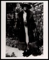 Vivian Osborne Marsh, 1940s
