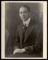 Byron F. Kenner, Los Angeles, circa 1915