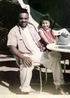 "Alfred T. Quinn and Sylvia Dorothy ""Dottie"" Quinn"