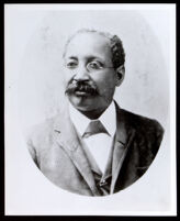 William Towns, Oakland, circa 1885