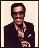 Sammy Davis, Jr., 1970-1980