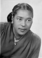 Marcia McFarlin Reddy