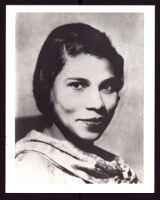 Marian Anderson, 1930-1955