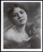 Daisy Johnson, between 1910-1925