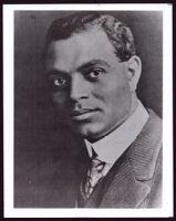 Noble Johnson, circa 1915
