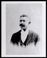 Jonas W. Bright, 1885-1905