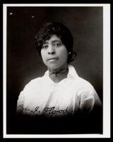 Cora Leilani Flood, 1915-1930