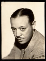 William Grant Still, 1930-1950