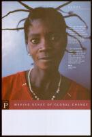 Making sense of global change [inscribed]
