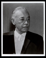 William Grant Still, 1960-1978