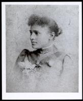Margaret D. Scott, 1880s-1890s