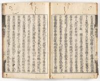 Shoshin tongaku shō | 初心頓覺抄