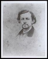 Moses Marsh, 1870s