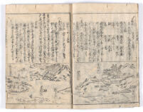 Hitome tamaboko :kan 1 | 一目玉鉾 :巻1