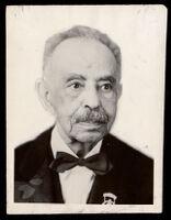 George W. Wilson, 1930-1960