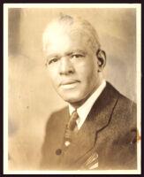 Roland Hayes, 1920s-1930s