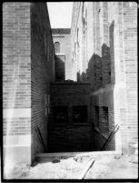 Chemistry Building (Haines Hall), c.1929