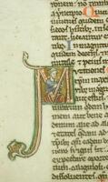 National Library of Medicine (U.S.). Manuscript. 78. [Isagoge ad Tegni Galeni and other medical texts].