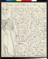 Cashin's illustrations of dresses inspired by underpinnings. f05-05
