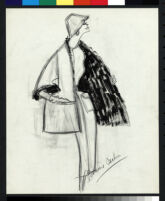 Cashin's illustrations of jacket and coat designs for Sills and Co. f05-02