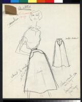 Cashin's design illustrations. b079_f07-06