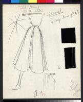 Cashin's design illustrations. b079_f06-22