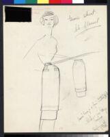 Cashin's design illustrations. b079_f07-01