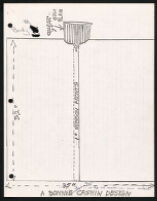 Cashin's illustrations of knitwear body styles. f06-14