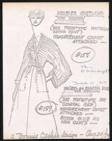 Cashin's illustrations of knitwear designs for retailers...b185_f05-11