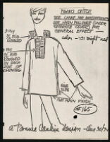 Cashin's illustrations of knitwear designs for retailers...b185_f05-16