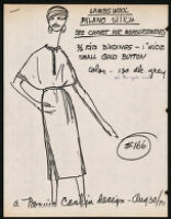 Cashin's illustrations of knitwear designs for retailers...b185_f05-17