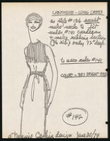 Cashin's illustrations of knitwear designs for retailers...b185_f04-16