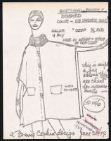 Cashin's illustrations of knitwear designs for retailers...b185_f04-20