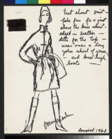 Cashin's ready-to-wear design illustrations for Sills and Co. b081_f04-31