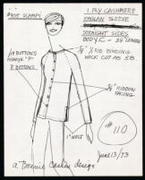 Cashin's illustrations of knitwear designs for retailers...b185_f03-01