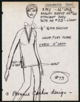 Cashin's illustrations of knitwear designs for retailers...b185_f01-11