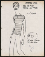 Cashin's illustrations of knitwear designs for retailers...b185_f01-18
