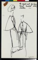 Cashin's ready-to-wear design illustrations for Sills and Co. b084_f04-02
