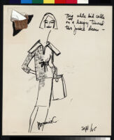 Cashin's ready-to-wear design illustrations for Sills and Co. b089_f03-03