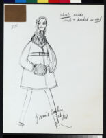 Cashin's ready-to-wear design illustrations for Sills and Co. b092_f02-10