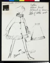 Cashin's ready-to-wear design illustrations for Sills and Co. b092_f02-07