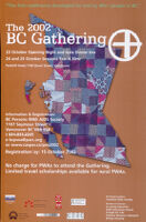 2002 BC gathering [inscribed]