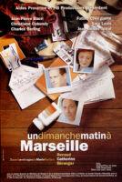 Dimanche matin à Marseille [inscribed]