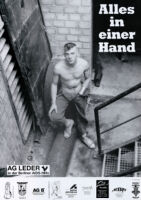 Alles in einer Hand [inscribed]
